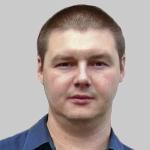 Sergej Lichmann